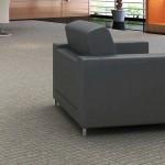 front-slider-carpet
