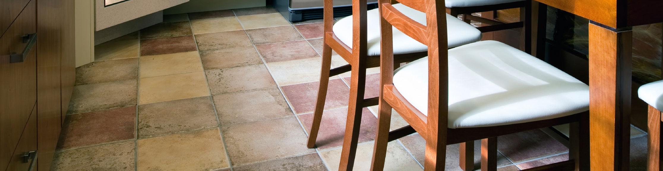 front-slider-stone-tile